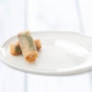 Doigt de  crevette cèpe