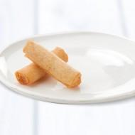 Cigarette de fromage