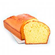 Grand cake nature