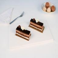 Symphonie de chocolat