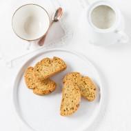 Biscuit croquant